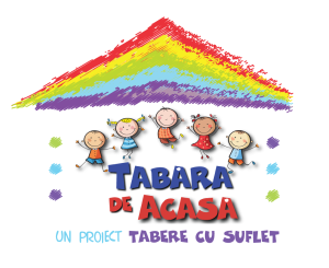 TabAcasa